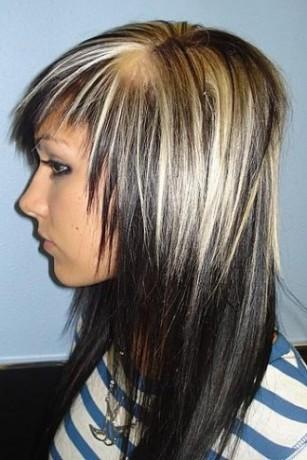 cute-scene-hair-2-330x494.jpg